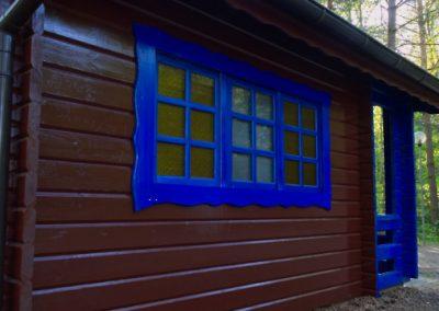 rad-klein-buntfenster