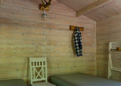 rad-klein-doppelbett